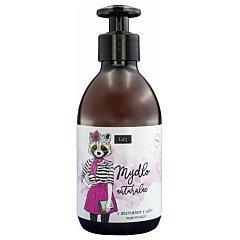 LaQ Liquid Soap 1/1