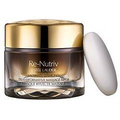 Estee Lauder Re-Nutriv Ultimate Diamond Transformative Massage Mask tester 1/1