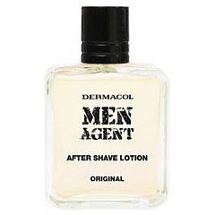 Dermacol Men Agent After Shave Lotion Original 1/1