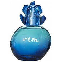 Reminiscence Rem Eau de Parfum tester 1/1