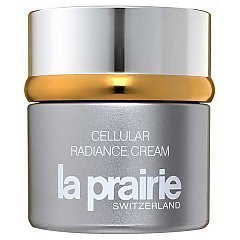 La Prairie Cellular Radiance Cream 1/1