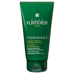 Rene Furterer Fioravanti Shine Enhancing Conditioner 1/1