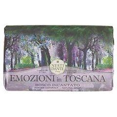 Nesti Dante Emozioni In Toscana 1/1