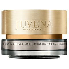 Juvena Rejuvenate & Correct Lifting Night Cream 1/1