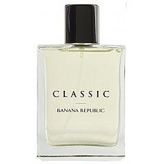 Banana Republic Classic 1/1