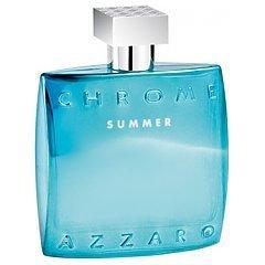 Azzaro Chrome Summer 1/1