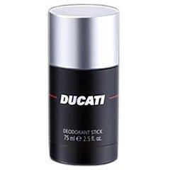 Ducati Ducati For Men 1/1