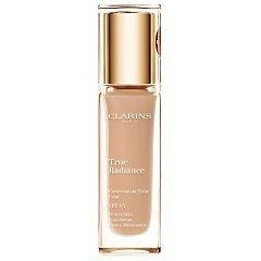 Clarins True Radiance Perfect Skin Foundation 1/1