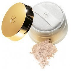 Collistar Silk Effect Loose Powder 1/1