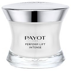 Payot Perform Lift Intense Restructuring Redensifying Care 1/1