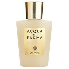 Acqua di Parma Magnolia Nobile 1/1