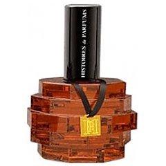 Histoires de Parfums Edition Opera Limited 1875 Carmen Bizet 1/1