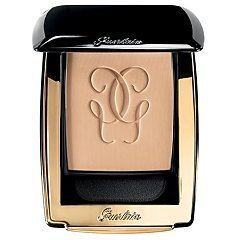 Guerlain Parure Gold Gold Radiance Powder Foundation 1/1