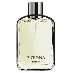 Ermenegildo Zegna Z Energy 1/1