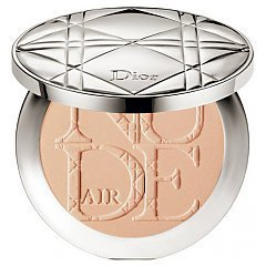 Christian Dior Diorskin Nude Air Healthy Glow Invisible Powder 1/1