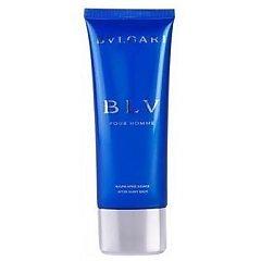 Bulgari Blu pour Homme 1/1