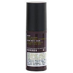 Korres Borage Anti-Shine Moisturiser Men's Cream SPF6 1/1