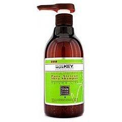 Saryna Key Volume Lift Pure African Shea Shampoo 1/1