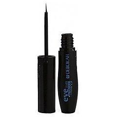 Deborah Precisione Waterproof Eyeliner 1/1