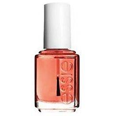 Essie Apricot Cuticle Oil 1/1