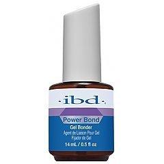 IBD Power Bond Gel Bonder UV 1/1