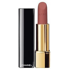 CHANEL Rouge Allure Velvet Luminous Matte Lip Colour Coco Codes Collection 1/1