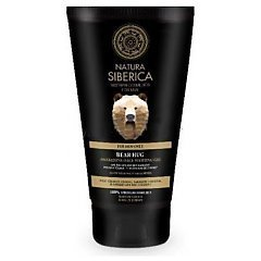 Natura Siberica Men Bear Hug Gel Face 1/1