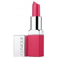 Clinique Pop Matte Lip Colour + Primer 1/1