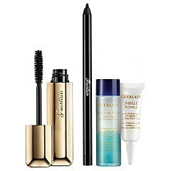 Guerlain Eyes Essentials 1/1