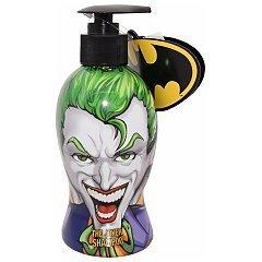 Corsair Batman The Joker Shampoo 1/1