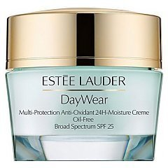 Estee Lauder DayWear Multi Protection Anti Oxidant Creme 1/1