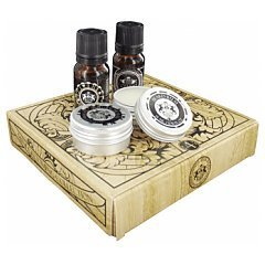 Dear Barber Mini Grooming Collection 1/1