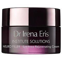 Dr Irena Eris Institute Solutions Neuro Filler Eye Cream 1/1
