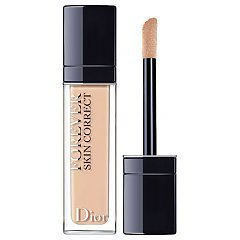 Christian Dior Diorskin Forever Skin Correct 24H Wear Caring Full Coverage Creamy Concealer 1/1