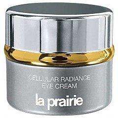 La Prairie Cellular Radiance Eye Cream 1/1