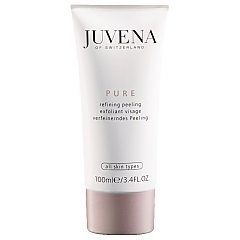 Juvena Pure Refining Peeling 1/1