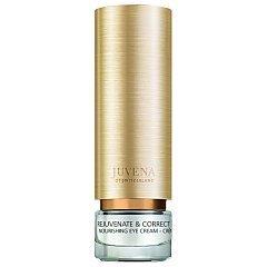 Juvena Rejuvenate & Correct Nourishing Eye Cream 1/1
