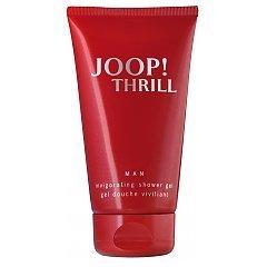 Joop! Thrill Man 1/1