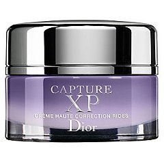 Christian Dior Capture XP Ultimate Wrinkle Correction Creme Dry Skin 1/1