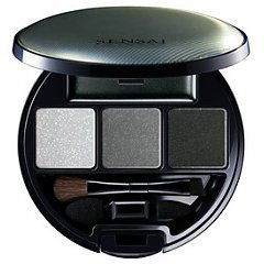 Sensai Eye Shadow Palette 1/1