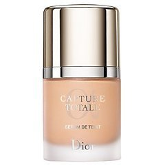 Christian Dior Capture Totale Triple Correcting Serum Foundation 1/1