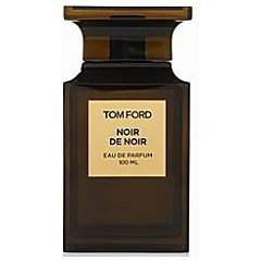 Tom Ford Noir de Noir 1/1