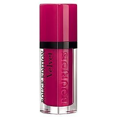 Bourjois Rouge Edition Velvet 1/1