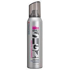 Goldwell StyleSign Diamond Gloss Shine Spray 1/1