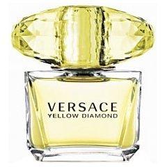 Versace Yellow Diamond 1/1