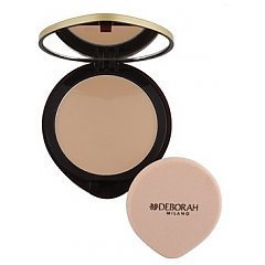 Deborah NewSkin Compact Foundation With Mineral Oligo-elements 1/1