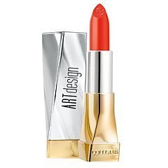 Collistar Rosetto Art Design Lipstick 1/1
