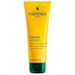 Rene Furterer Okara Light Activating Conditioner 1/1