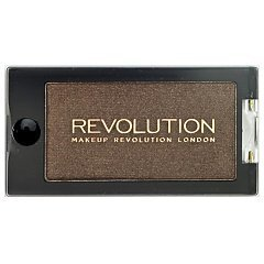 Makeup Revolution Mono Eyeshadow 1/1