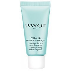 Payot Hydra 24+ Baume-En-Masque Super Hydrating Comforting Mask 1/1